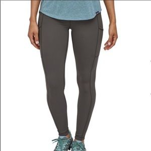 🆕🌟 Patagonia Pack Out tights/leggings -NWT🌟🆕